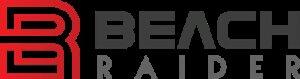 BeachRaider