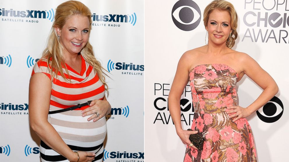 Celebrities And Their Weight Loss Transformations Vitaminews