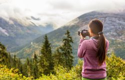 Shutterstock 1208788174