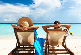 Tips For Staying Safe In The Sun