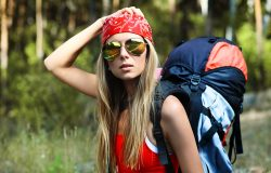 Stay Healthy While Traveling With These Expert Tips