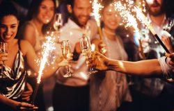 Shutterstock 1251089026