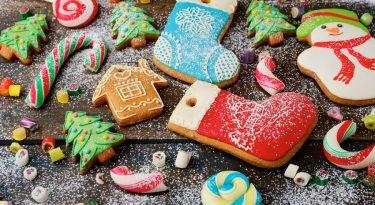 Shutterstock 529682071